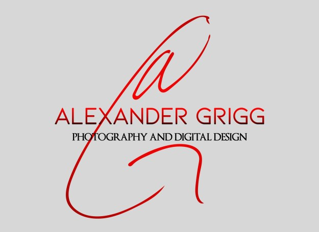 alex-grigg-branding-for-business-logo