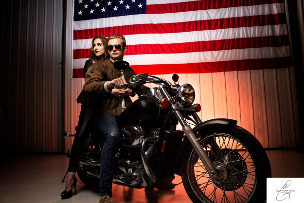 alex-grigg-couples-portraits-motorcycle