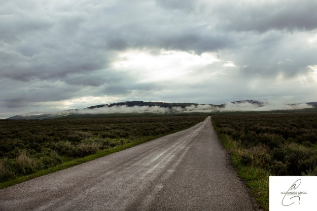 alex-grigg-landscapes-in-the-tetons-road