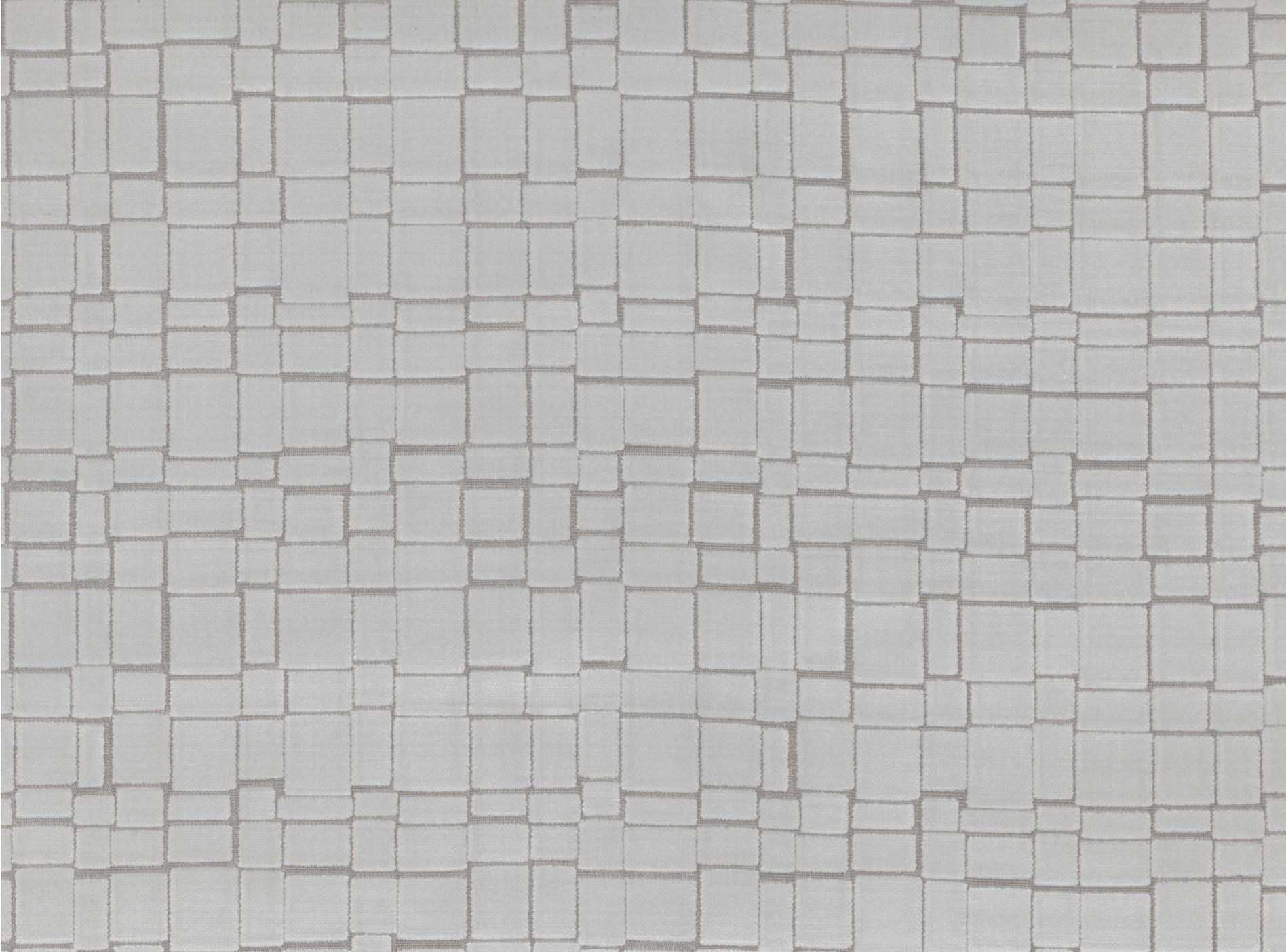 Romo Ziani Collection Artio Fabric Alexander Interiors