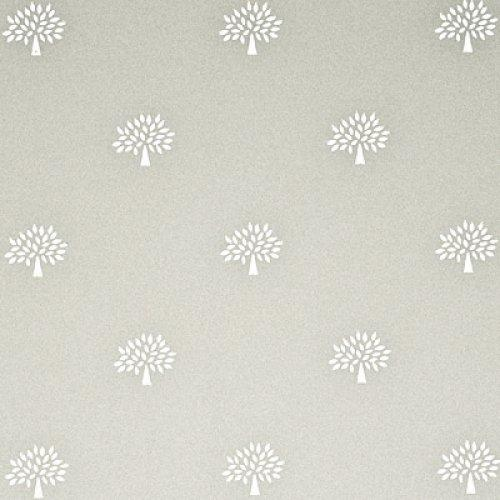 Mulberry Home Wallcovering Buy Mulberry Wallpapers Online