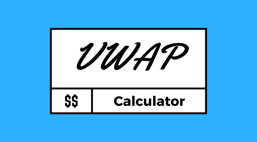 VWAP-Template-Calculator Invest Product M&A Investor models Free tools CFO