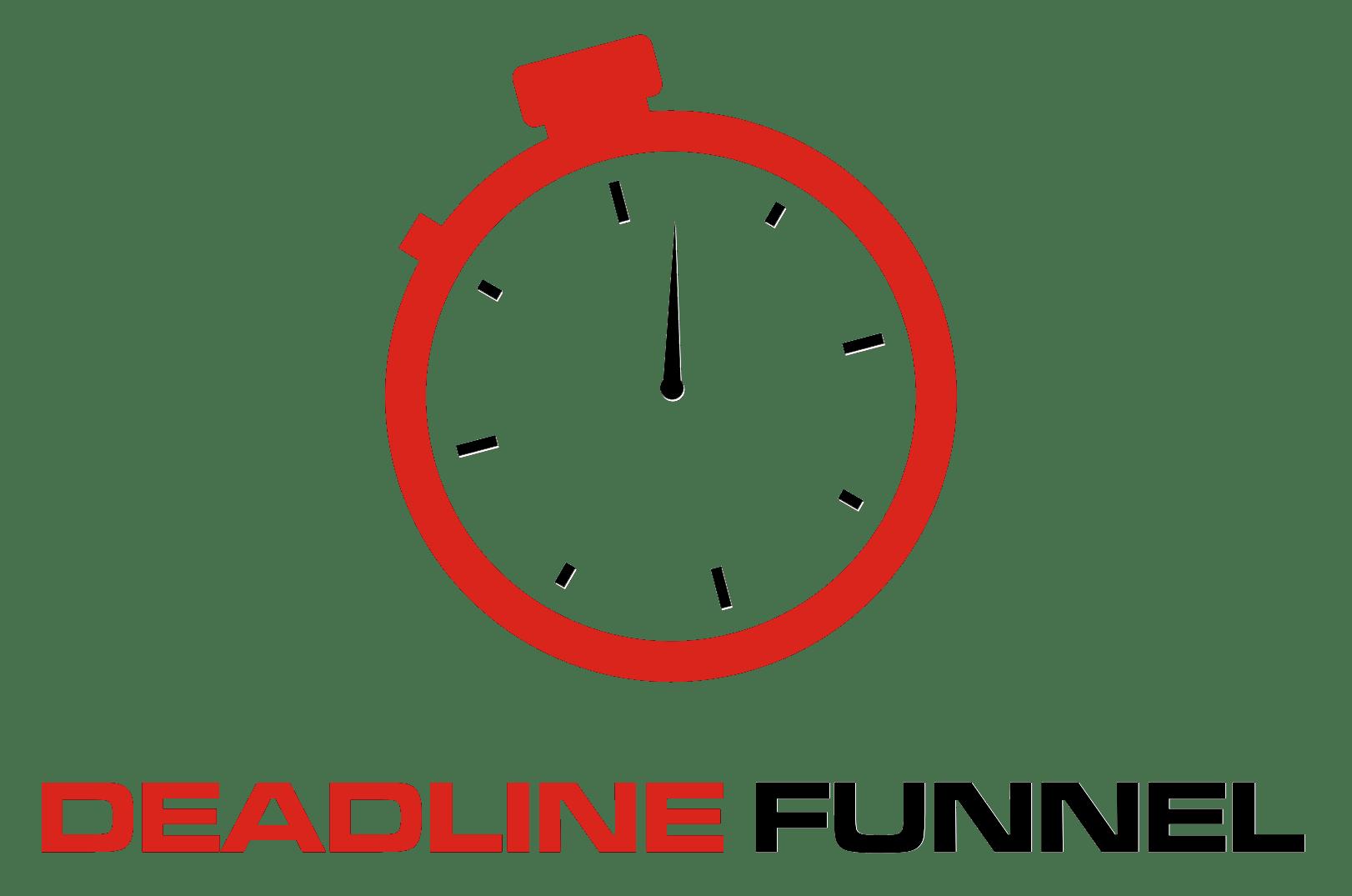 deadline-funnel