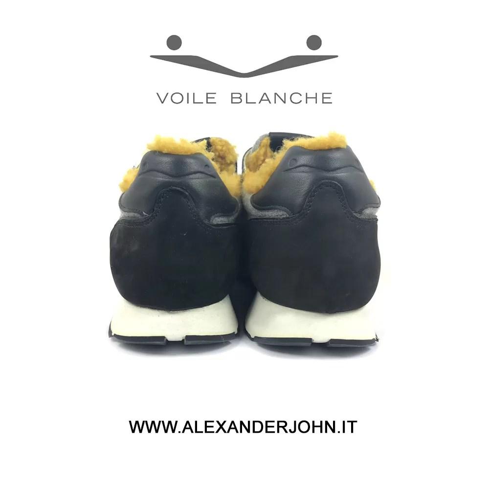 VOILE  BLANCHE UOMO  ca57ff818ed