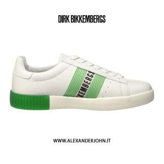 COSMOS 2096 BKE 109032 BIANCO VERDE WHITE GREEN BIKKEMBERGS UOMO - COSMOS 2382 BKE109326 BIANCO BLUE FENDER 942 BKE108867 CAMOSCIO BLUE FENDER 2084 BKE109078 NERO BIKKEMBERGS UOMO COSMOS 2100 PELLE BIANCO BKE109342 SQUASH ELITE CAMOSCIO BIANCO BLUE GAME LOW S CAMOSCIO LIGHT GRIGIO _DIADORA UOMO GAME L LOW WAXED BIANCO BLUE DIADORA_UOMO_B.ELITE_WEAVE NERO_DIADORA_B.ELITE MODERNA NERO BLACK DIADORA B ELITE CAMO SOCKS GRIGIO GREY CAMOUFLAGE DIAODORA UOMO GAME P BIANCO WHITE ROSSO RED BLUE BLU PELLE SINTETICA ALEXANDERJOHN.IT ALEXANDER JOHN SHOES SCARPE CALZATURE CASUAL INVERNO 2019 WINTER COLLECTION 19 FW 19 20 FALL WINTER OUTLET SNEACKERS MAN LOW PRICE SCONTI BLACK FRIDAY BLACK WEEKEND ALEXANDER_JOHN_SHOES_ALEXANDERJOHN.IT_ALEXANDERJOHN_FACEBOOK_INSTAGRAM_SNEAKERS SCARPE IN PELLE DIADORA UOMO GAME L LOW BIANCO BLUE WHITE IMPERIAL BLUE 501.172526 01 C3144. ARTICOLO DELLA STAGIONE IN CORSO SNEAKERS SCARPE IN CAMOSCIO DIADORA UOMO B.ELITE CAMO SOCKS VERDE MILITARE STONE GRAY 501.172764. ARTICOLO DELLA STAGIONE IN CORSO SNEAKERS IN PELLE NERO DIADORA B.ELITE WEAVE NERO BIANCO BLACK WHITE 501.173091 01 C0641. ARTICOLO DELLA STAGIONE IN CORSO SNEAKERS IN PELLE NERO DIADORA B.ELITE MODERNA NERO STEEL GREY/BLACK 501.172301 01 C2763. ARTICOLO DELLA STAGIONE IN CORSO SNEAKERS IN PELLE BIANCA DIADORA GAME L LOW IN CONTRASTO IN PELLE BLUE LOGO DIADORA. ARTICOLO DELLA STAGIONE IN CORSO SNEAKERS SCARPE IN CAMOSCIO E NABUK DIADORA UOMO GAME LOW S LIGHT GREY GRIGIO SAND 501.171831. ARTICOLO DELLA STAGIONE IN CORSO SNEAKERS SCARPE IN CAMOSCIO E NYLON DIADORA UOMO SQUASH ELITE CAMOSCIO BIANCO BLUE WHITE BLUE 501.173081. ARTICOLO DELLA STAGIONE IN CORSO SNEAKERS SCARPE IN CAMOSCIO E NABUK DIADORA UOMO GAME LOW S LIGHT GREY GRIGIO SAND 501.171831. ARTICOLO DELLA STAGIONE IN CORSO