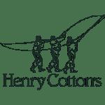 logo_henry_cotton's_alexanderjohn.it