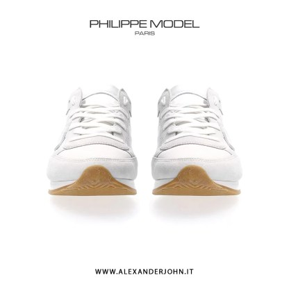 Philippe_Model_Paris_tropez_trlu_5001_camoscio_bianco_nylon_bianco_white_suede_Philippe_model_paris_monaco_vintage_uomo_scarpe_camoscio_blue_mvlu_bx02_Philippe Model uomo Tropez trlu 5002 camoscio pelle taupe PHILIPPE MODEL UOMO - PARIS CLLU 1003 BIANCO NERO Philippe _Model_Tropez_Trlu_1105_Camoscio_Pelle_verde_militare_Philippe _Model_Tropez_Trlu_5007_Camoscio_Pelle Testa di Moro_Philippe _Model_tropez_trlu_w134_camoscio_verde_pelle_arancio_fluo_Bikkembergs Uomo Cosmos 2100 low shoes m Bke109123 Pelle Grigio leather grey Bikkembergs Uomo Cosmos 2100 low shoes m Bke109037 Pelle Bianca leather white COSMOS 2096 BKE 109032 BIANCO VERDE WHITE GREEN BIKKEMBERGS UOMO - COSMOS 2382 BKE109326 BIANCO BLUE FENDER 942 BKE108867 CAMOSCIO BLUE FENDER 2084 BKE109078 NERO BIKKEMBERGS UOMO COSMOS 2100 PELLE BIANCO BKE109342 SQUASH ELITE CAMOSCIO BIANCO BLUE GAME LOW S CAMOSCIO LIGHT GRIGIO _DIADORA UOMO GAME L LOW WAXED BIANCO BLUE DIADORA_UOMO_B.ELITE_WEAVE NERO_DIADORA_B.ELITE MODERNA NERO BLACK DIADORA B ELITE CAMO SOCKS GRIGIO GREY CAMOUFLAGE DIAODORA UOMO GAME P BIANCO WHITE ROSSO RED BLUE BLU PELLE SINTETICA ALEXANDERJOHN.IT ALEXANDER JOHN SHOES SCARPE CALZATURE CASUAL INVERNO 2019 WINTER COLLECTION 19 FW 19 20 FALL WINTER OUTLET SNEACKERS MAN LOW PRICE SCONTI BLACK FRIDAY BLACK WEEKEND ALEXANDER_JOHN_SHOES_ALEXANDERJOHN.IT_ALEXANDERJOHN_FACEBOOK_INSTAGRAM_SNEAKERS SCARPE IN PELLE DIADORA UOMO GAME L LOW BIANCO BLUE WHITE IMPERIAL BLUE 501.172526 01 C3144. ARTICOLO DELLA STAGIONE IN CORSO SNEAKERS SCARPE IN CAMOSCIO DIADORA UOMO B.ELITE CAMO SOCKS VERDE MILITARE STONE GRAY 501.172764. ARTICOLO DELLA STAGIONE IN CORSO SNEAKERS IN PELLE NERO DIADORA B.ELITE WEAVE NERO BIANCO BLACK WHITE 501.173091 01 C0641. ARTICOLO DELLA STAGIONE IN CORSO SNEAKERS IN PELLE NERO DIADORA B.ELITE MODERNA NERO STEEL GREY/BLACK 501.172301 01 C2763. ARTICOLO DELLA STAGIONE IN CORSO SNEAKERS IN PELLE BIANCA DIADORA GAME L LOW IN CONTRASTO IN PELLE BLUE LOGO DIADORA. ARTICOLO DELLA STAGIONE IN CORSO 