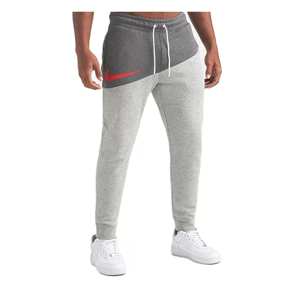 pantaloni tuta da uomo adidas felpati