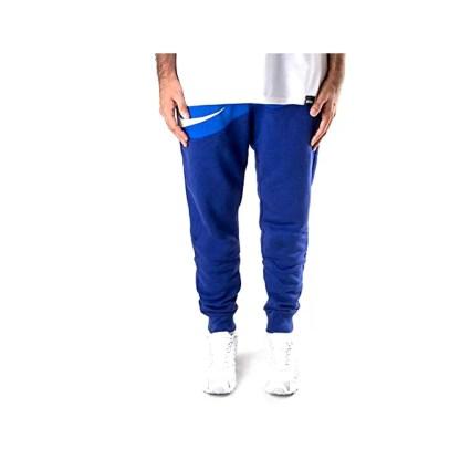 Nike Uomo Pantalone Nike Sportswear Swoosh bv5219-480 homme blue Adidas Donna Tuta completa giacca pantalone WTS Team Sports dz6248 verde rosa Adidas donna Pantalone tuta EC0754 Cut pant rosa pink 40 42 44 cotone Tuta Completa Adidas Completa giacca pantalone FH6637 mts b2bas 3s c Rosso Nero tuta adidas uomo completa dv2450 blue adidas uomo pantalone beckenbauer blue adidas felpa beckenbauer blue Superstar bianco argento donna adidas super star bianco nero alexander john shoes alexanderjohn.it