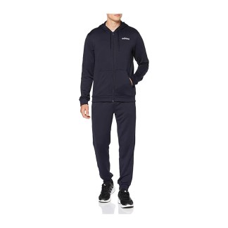 tuta adidas uomo completa dv2450 blue adidas uomo pantalone beckenbauer blue adidas felpa beckenbauer blue Superstar bianco argento donna adidas super star bianco nero alexander john shoes alexanderjohn.it