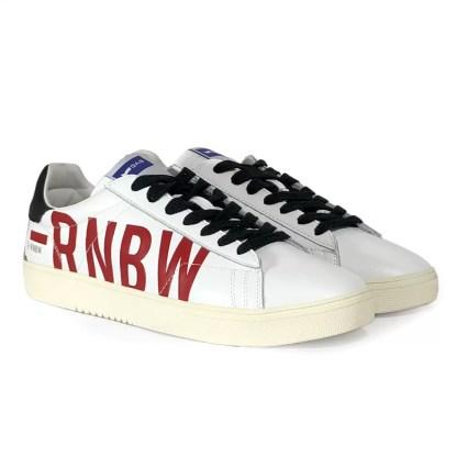 gas_uomo_rainbow_2_gam_14027_pelle_leather_bianco_white_black_nero_red_rosso_scarpe_gas_uomo_jumper_mix_gam_018205_HMSLCFP0305-BRO_TAUPE_zaino_stampato_los_angeles_doppia_tasca_porta_pc_13_pollici_tasca_interna_casual_bagaglio_a_mano_sacco_da_campeggio_HM6794NYL94-BLA_nero_zaino_uomo_guess_HMDANNP0309-BLA_nero_multi_tasca_porta_pc_13_pollici_borsa_da_lavoro_bagaglio_a_mano_