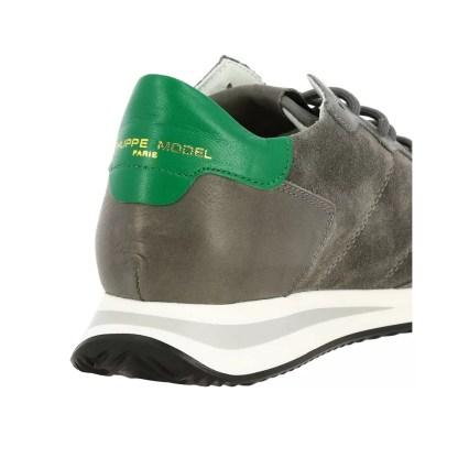 philippe_model_scarpe_da_uomo_tropez_tzlu_v004_trpz_l_u_cerf_gris_gree_verde_grigio_alexanderjohn.it_alexander_john_shoes_ebay_amazon_inverno_invernali_camoscio