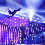 EscNorge: Norway has rehearsed for the second time