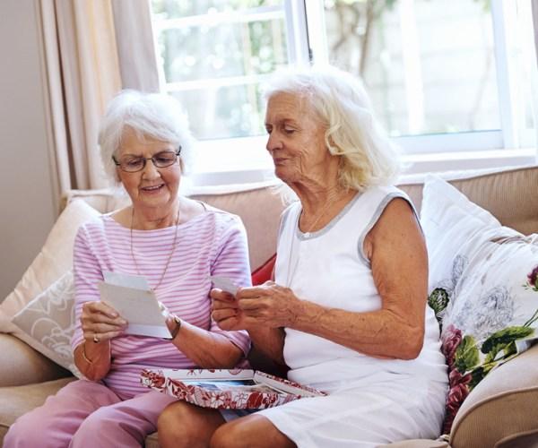 Собираетесь работать после 65 лет? Учтите эту странность канадского пенсионного законодательства.