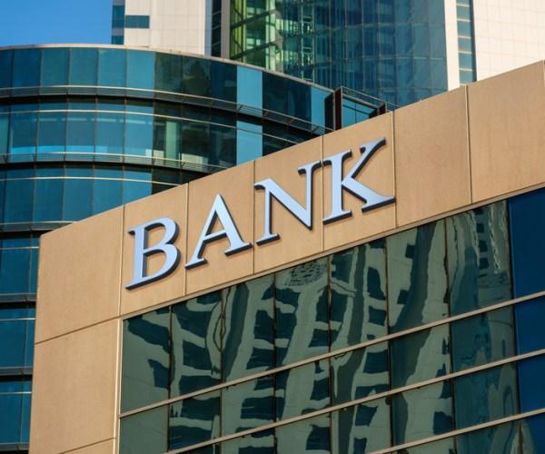 Как заплатить персональные налоги, не обращаясь в банк?