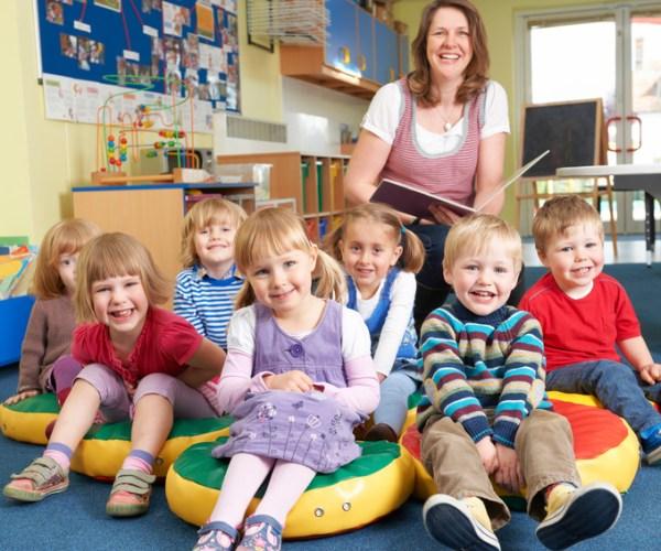 Что вы знаете о новых детских пособиях (Canada Child Benefit)?