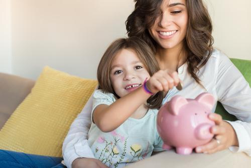 6 самых важных финансовых целей в Новом 2017 году для достижения финансовой свободы.
