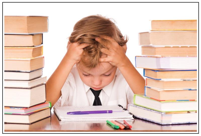 Учиться без денег, всё равно, что карабкаться в гору в тапочках.
