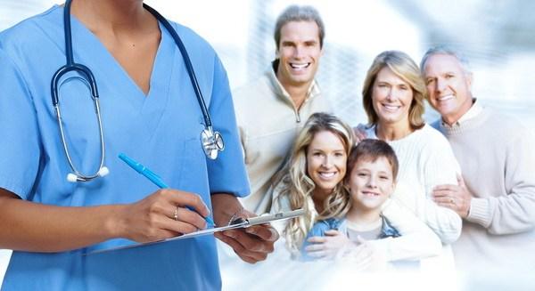 Проблемы со здоровьем ребёнка? Родителей? Вашим? Как быть уверенным, что вы получили лучшее лечение? Представляю программу «Лучшие врачи».