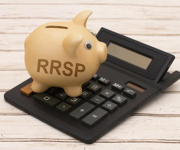 Взнос в RRSP понижает налоги? Конечно, но также помогает сэкономить ещё кое на чём!