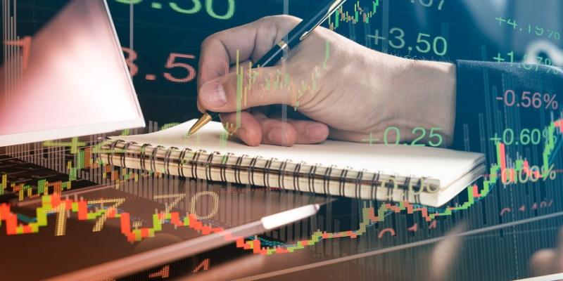 Экономические перспективы 2018 года