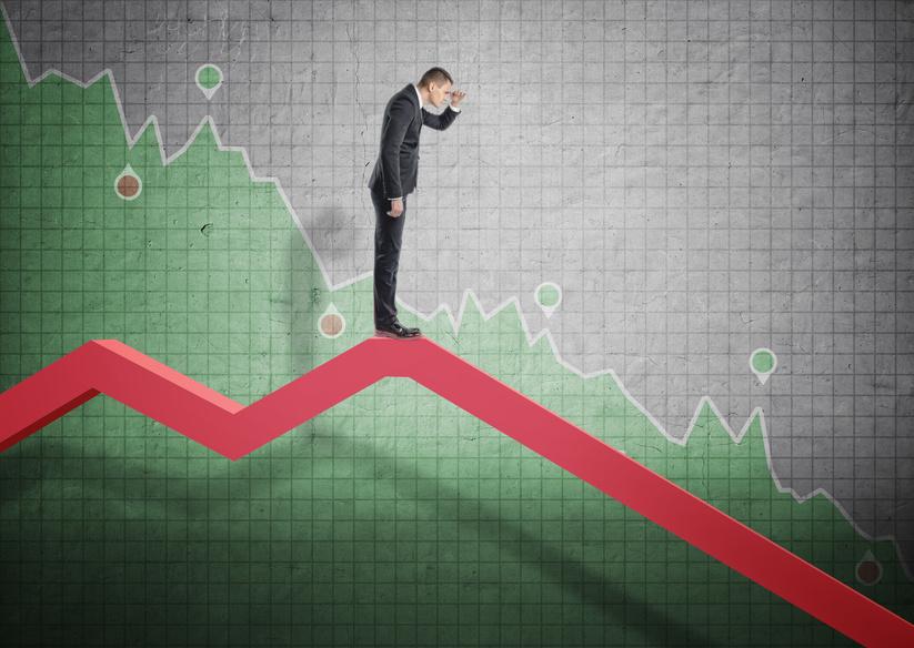 Ваш «План защиты RRSP от рецессии» уже здесь!