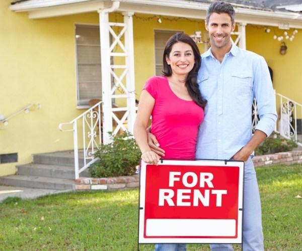 Налоговая декларация и доход от сдачи жилья в аренду
