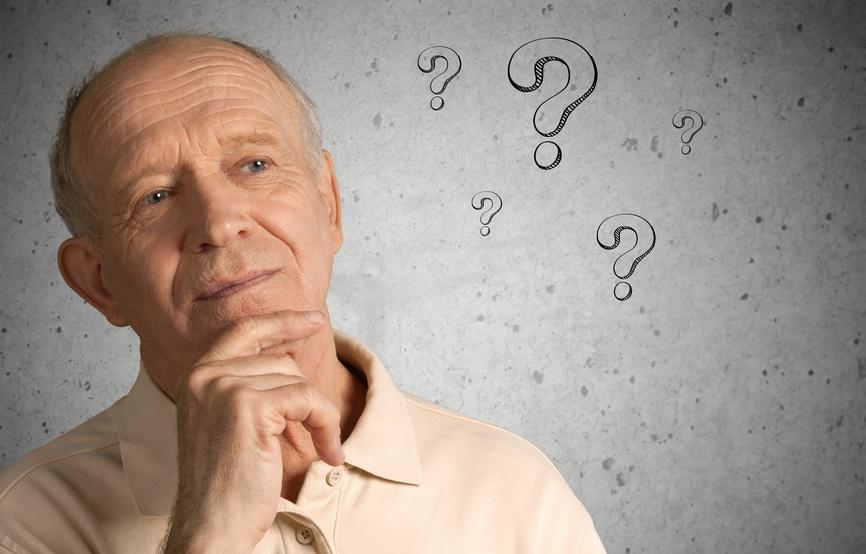 Вопросы моих читателей и мои ответы на них