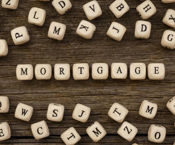 CMHC меняет свои правила, чтобы помочь частным предпринимателям получить ипотечный кредит