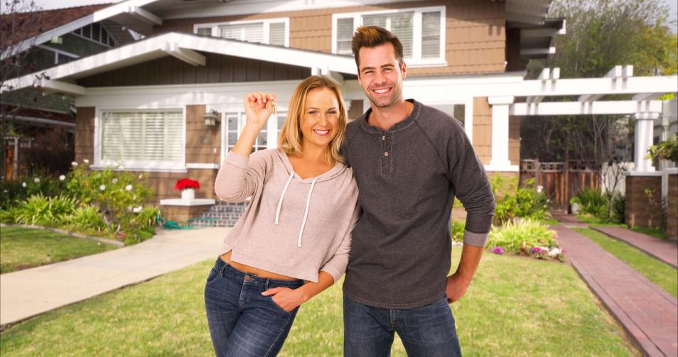 5 вопросов для оформления ипотеки