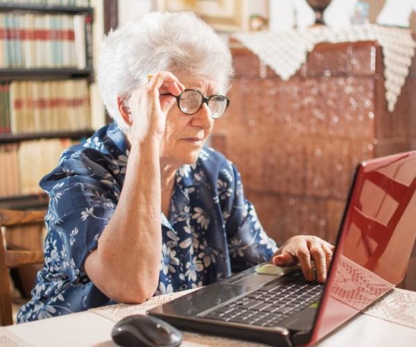 Советы по налогам или как пенсионер чуть не потеряла $10,000 налоговыми штрафами