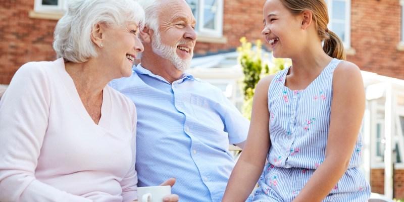 Гарантированный пенсионный доход