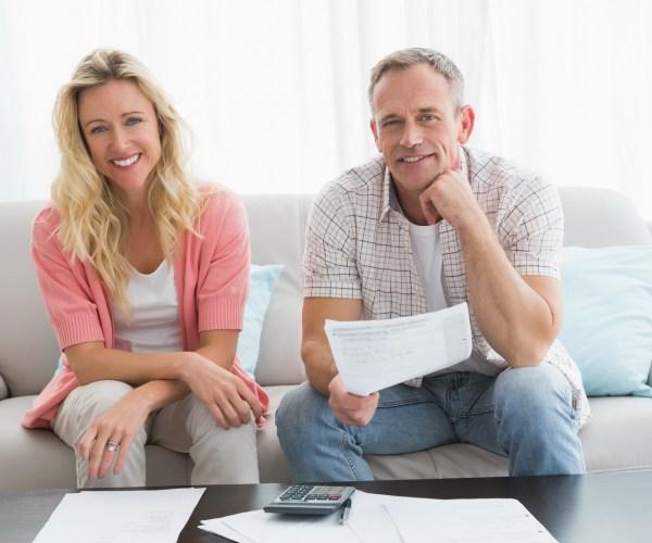 Несколько идей, как уменьшить налоги