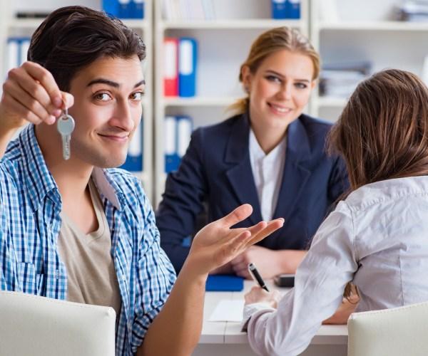 3 причины, почему ваш ипотечный кредит (mortgage) и не только, должен быть застрахован.