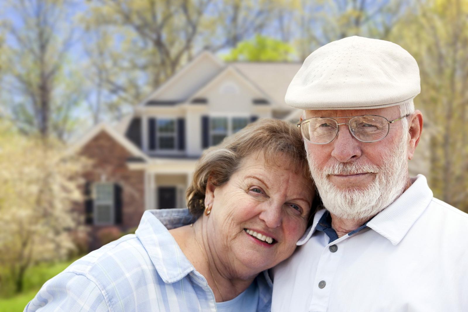 Ошибка в $500,000 или как жить на пенсии