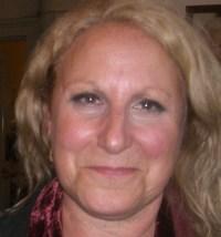 Alice Olsher, Alexander Technique Teacher, San Diego, CA