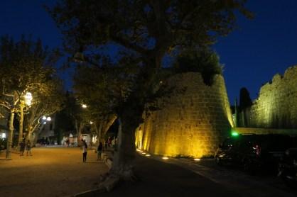 Place de saint Paul