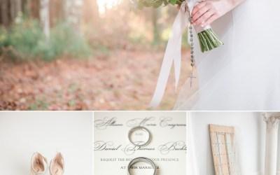 Best of Weddings + Couples 2018