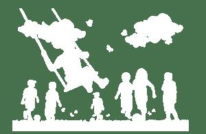κατασκηνώσεις Αλεξάνδρα-δωρεάν κατασκήνωση με ΟΑΕΔ και ασφαλιστικά ταμεία