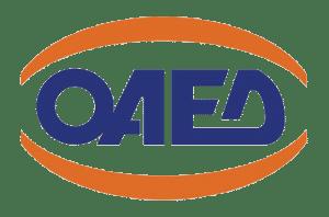 κατασκηνώσεις αλεξάνδρα - ΟΑΕΔ