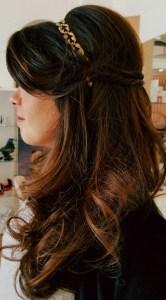 coiffure-mariage