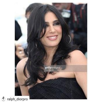 Nadine Labaki Festival de Cannes 2019