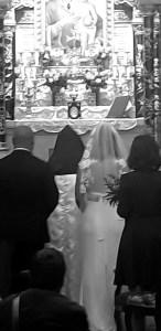 Prestataire Mariage Paris