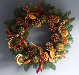 Catherine Wreath