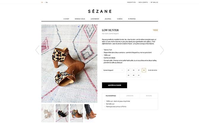 sezane-3