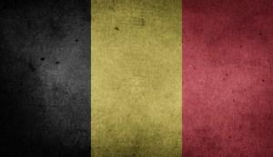 Belgian-Flag-728x420