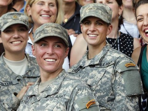 http://www.businessinsider.com/first-women-to-earn-army-ranger-tab-2015-8
