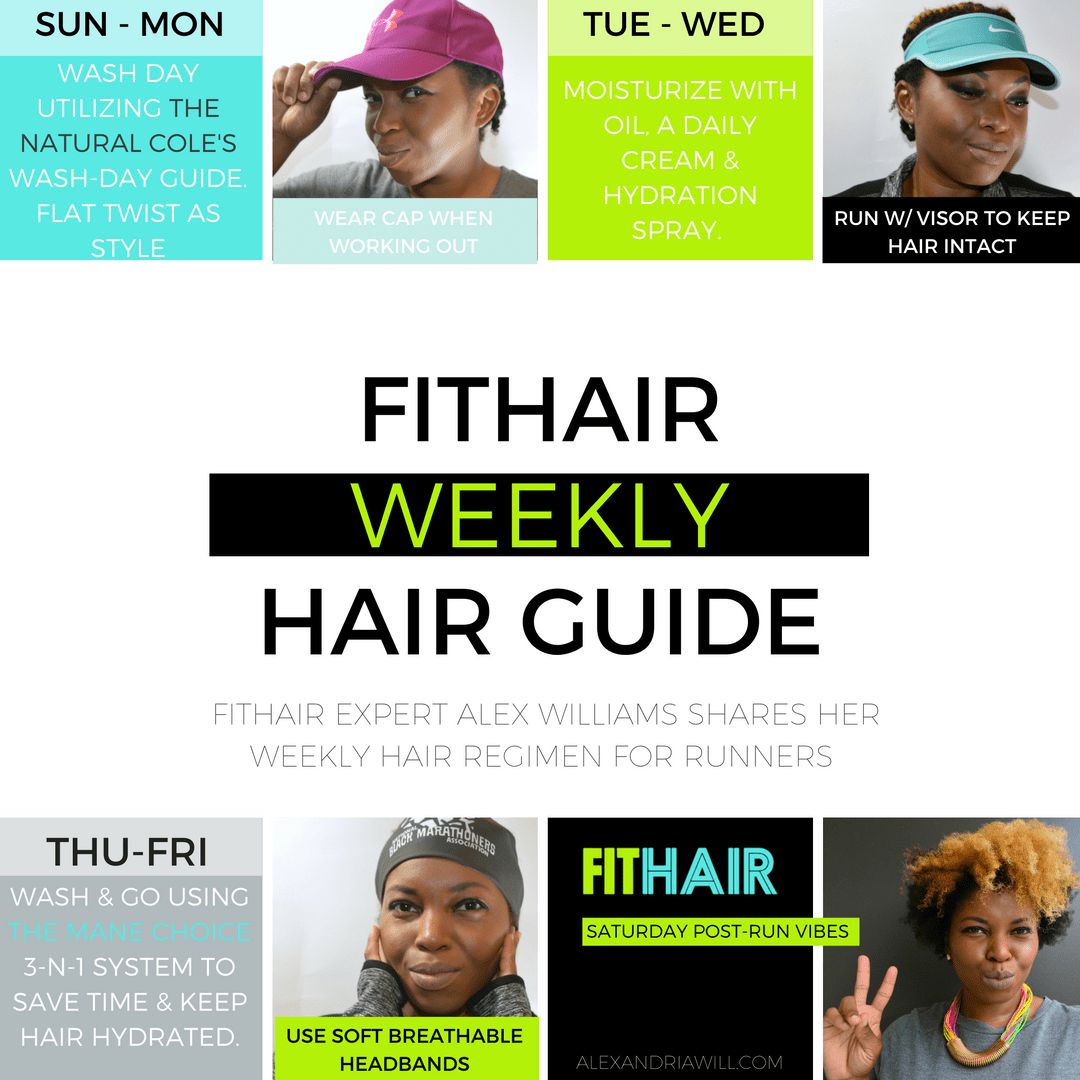 weekly-fithair-guide-for-runners-working-out1