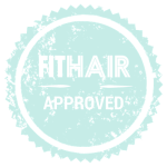 fithair-stample-of-approval1