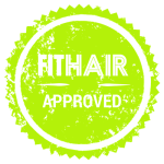 fithair-stample-of-approval3